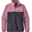 """""""Patagonia W's Synchilla Snap-T Pullover Smolder Blue"""""""